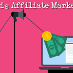 How to Transform Product Recommendations Into Passive Income through Affiliate Marketing